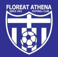 https://www.floreatathenafc.com.au/